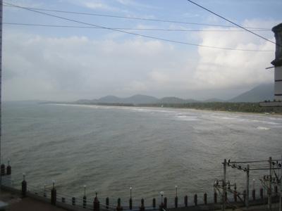 bhatkal2.jpg