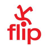 Flip Media