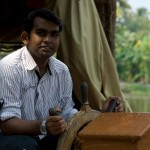 Flip Media Trivandrum trip to Kumarakom 10