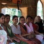 Flip Media Trivandrum trip to Kumarakom 13