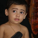 Flip Media Trivandrum trip to Kumarakom 14