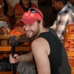 Flip Media Trivandrum trip to Kumarakom 20