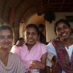 Flip Media Trivandrum trip to Kumarakom 21
