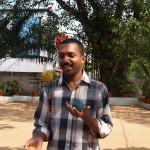 Flip Media Trivandrum trip to Kumarakom 6