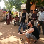 Flip Media Trivandrum trip to Kumarakom 8