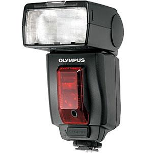 Olympus Flash FL-50