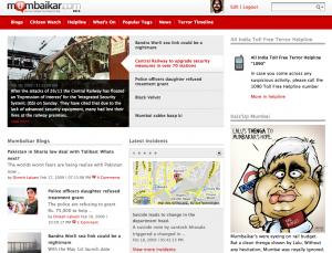 mumbaikar.com