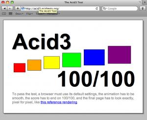safari-4-public-beta-acid-test-screenshot