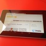 Nexus-7-imthi.com
