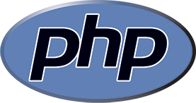 new-php-logo