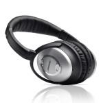 Bose-QuietComfort-15-Acoustic-Noise-Cancelling-headphones_1