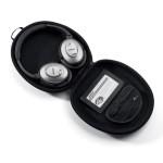 Bose-QuietComfort-15-Acoustic-Noise-Cancelling-headphones_3