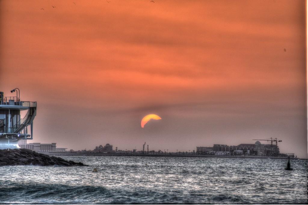 Jumeirah-Sunset-02