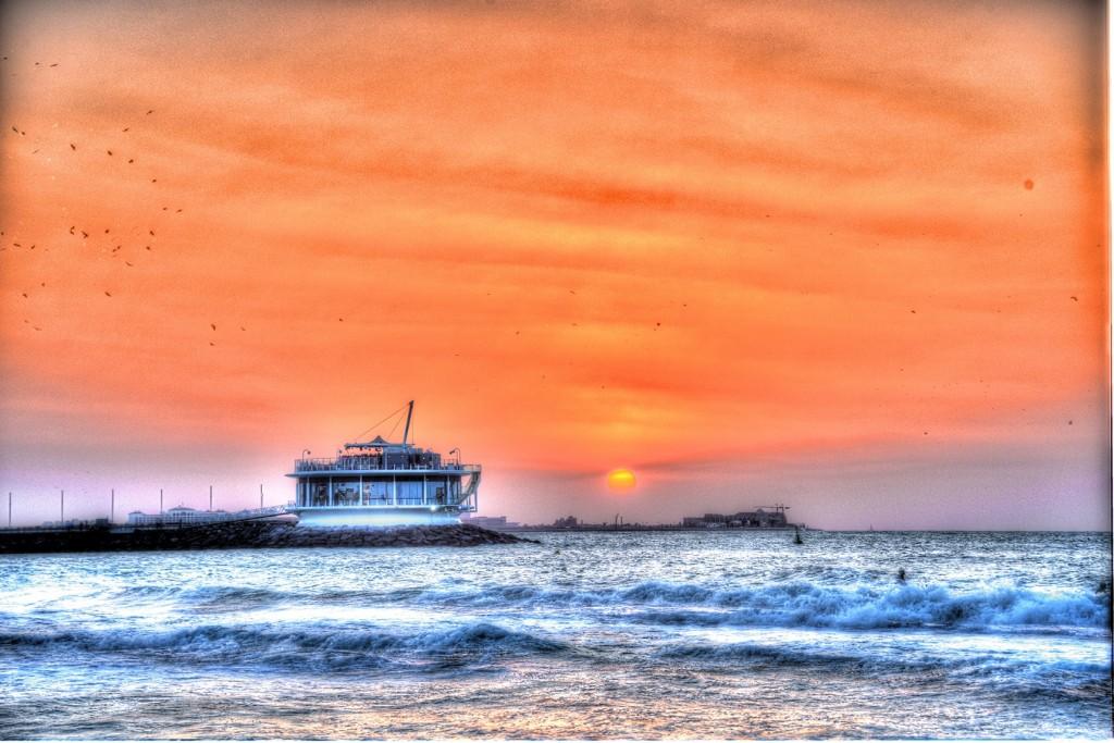 Jumeirah-Sunset-03