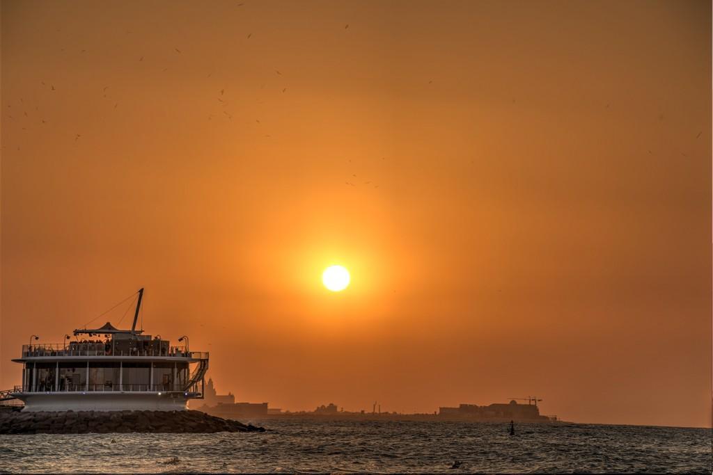 Jumeirah-Sunset-05