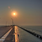 Pamban-Bridge-03