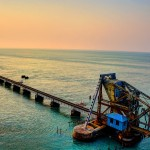 Pamban-Bridge-05