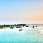 Pamban-Bridge-09